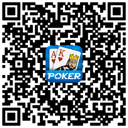 Download game online poker boyaa